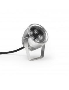 Projecteur d'extérieur Easy Lamp