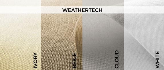 weathertech maanta